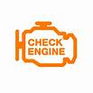 york check engine light free check
