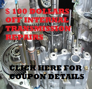 york automatic transmission coupon